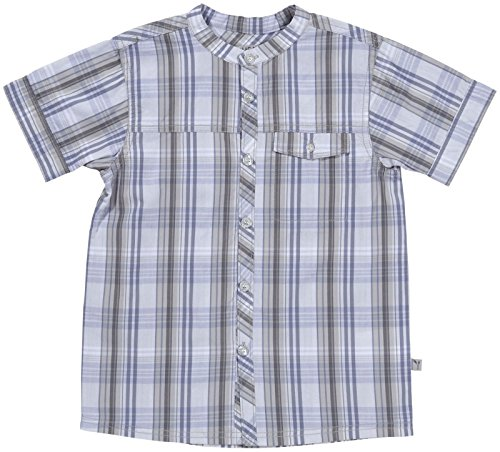 wheat-big-boys-elmer-shirt-toddler-kids-dove-8-years