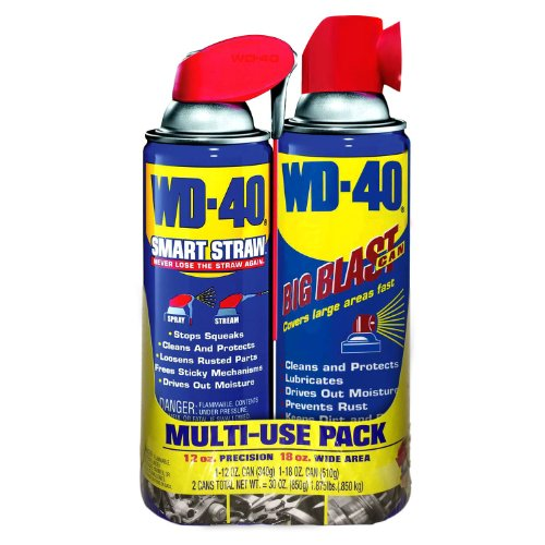 wd-40-multi-use-pack-12oz-precision-18-oz-big-blast