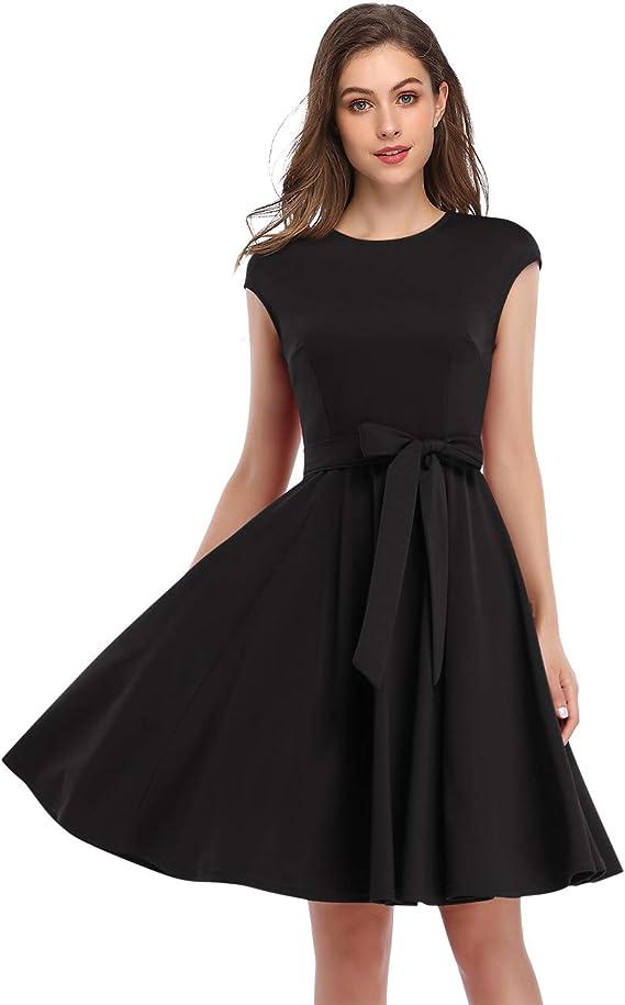 Robe pour femme à petit prix