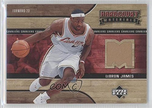 07 Upper Deck Basketball - 2