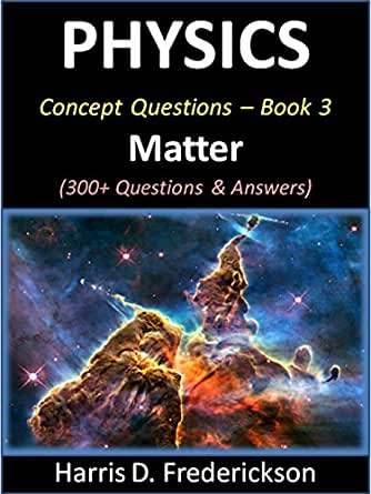 physics answer book The ultimate regents physics question and answer book more than 1200 questions and answers from recent regents physics exams, organized by topic  aplusphysics.