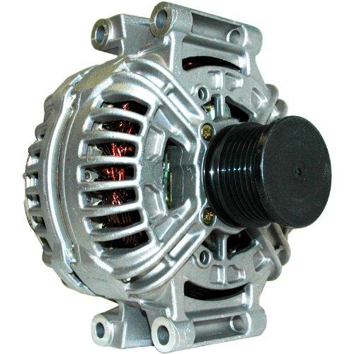 Bosch AL0798N New Alternator