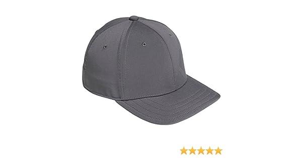 62dfa238 Amazon.com: adidas Bold 3-Stripe Hat: Clothing