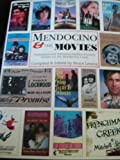 Mendocino and the Movies, Bruce Levene, 0933391145