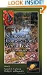 Science and Conservation of Vernal Po...