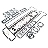 Federal-Mogul MS96587 Manifold Set