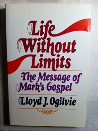 Book Life without Limits
