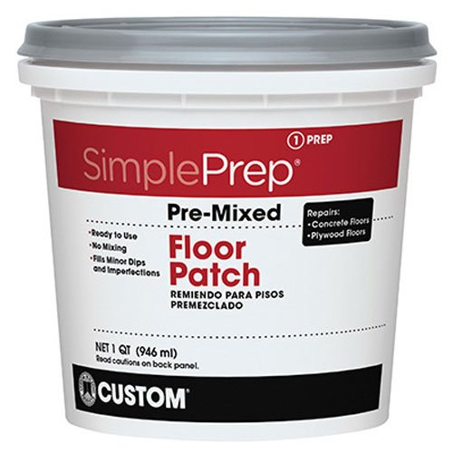 custom-bldg-products-fpqt-pre-mixed-floor-patch