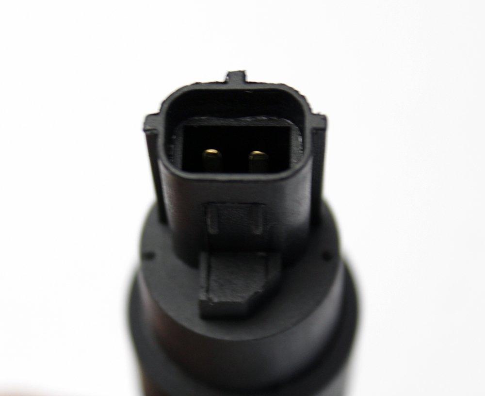Speed Sensor for SUZUKI ESTEEM 1.6L 1.8L OEM# 26130-60G11