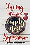 Best Nest Books - Facing Down Empty Nest Syndrome Review