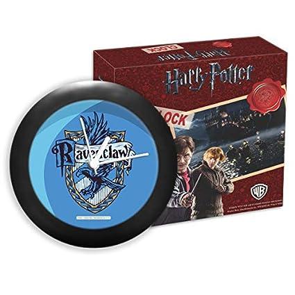 Mc Sid Razz OfficialquotHarry Potterquot