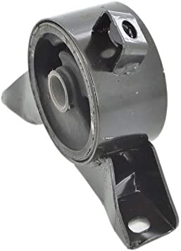 Eagle BHP 3423H Engine Motor Mount Front Right 2.3 L For Mazda 6 Manual