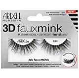 Ardell 3D Faux Mink Lashes 353
