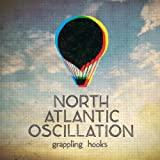 Grappling Hooks ( Expanded Edition )