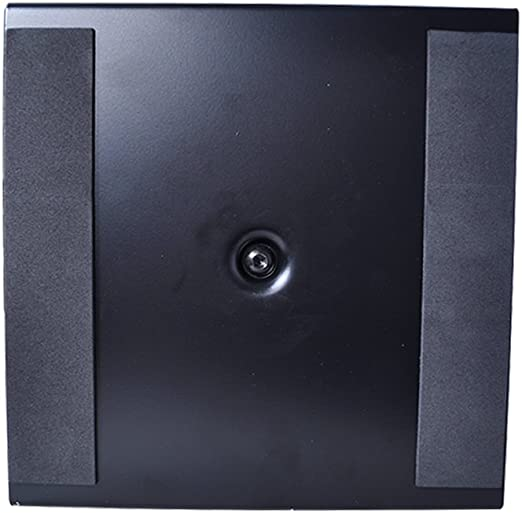 Seismic Audio-SR06-Steel Monitor or Amp Stand
