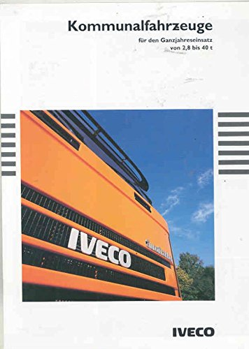 1994-iveco-euro-trakker-star-tech-cargo-daily-turbo-truck-brochure-german