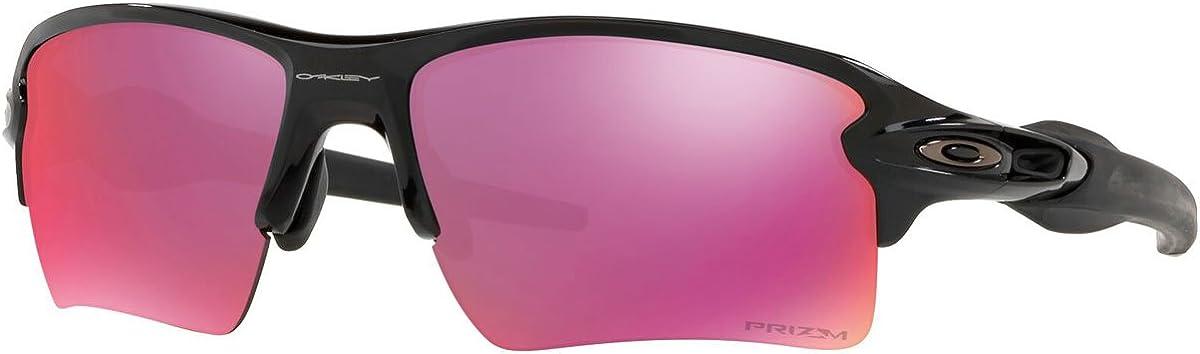 Oakley Flak 2.0 XL 9188 Gafas
