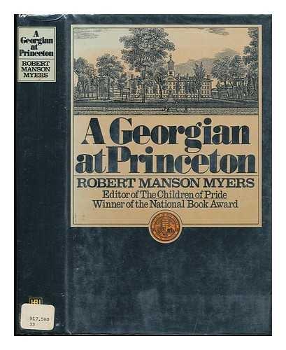 georgian-at-princeton