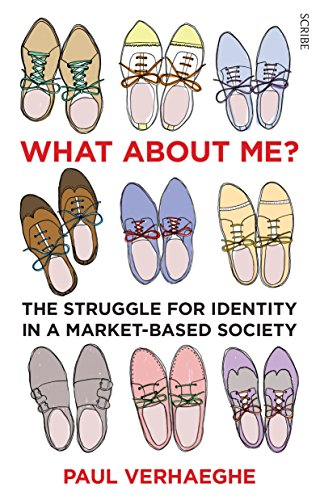 What about me the struggle for identity in a market based society what about me the struggle for identity in a market based society by fandeluxe Choice Image