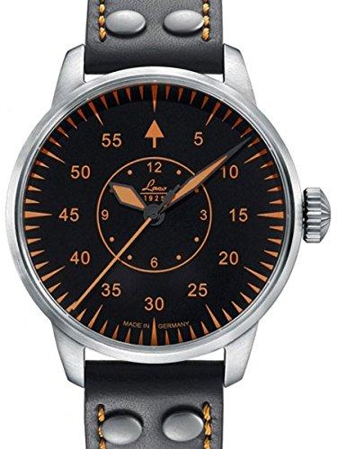 Laco Turin relojes hombre 861897
