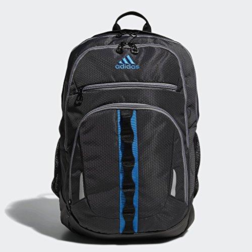 c2472e4c0ae8 Galleon - Adidas Prime Backpack