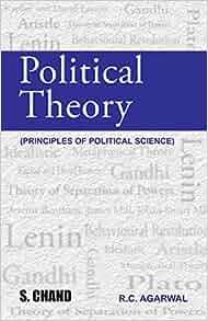 Realism theory