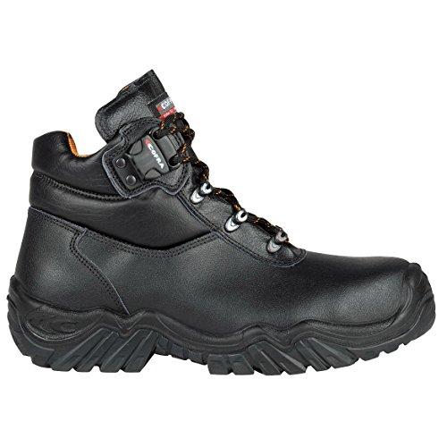 Cofra 80470-000.W42 K2 S3 HI CI HRO Chaussures de sécurité SRC Taille 42