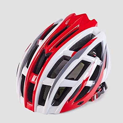 Cobnhdu Casco para hombres y mujeres Casco para montar casco ...