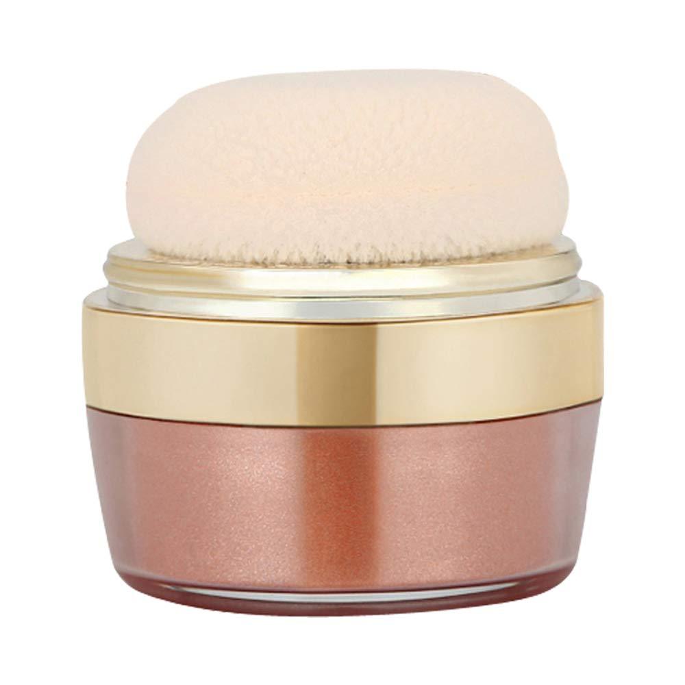 Lakme makeup highlighter