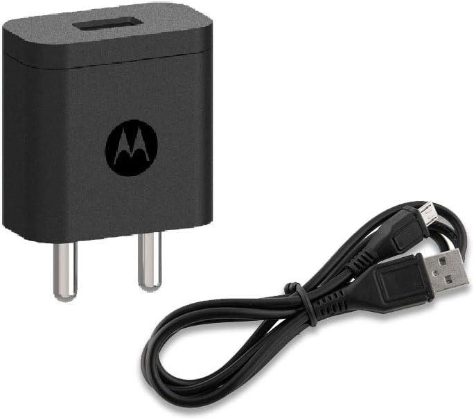 Motorola Rapid Charger 10watt