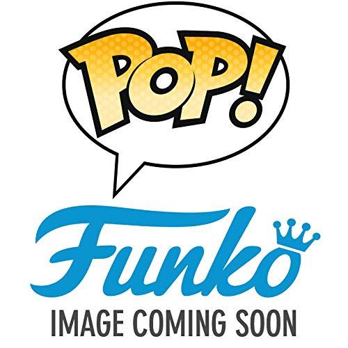 Funko Pop! Disney: Nightmare Before Christmas - Witch