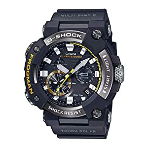 G-Shock Limited 7