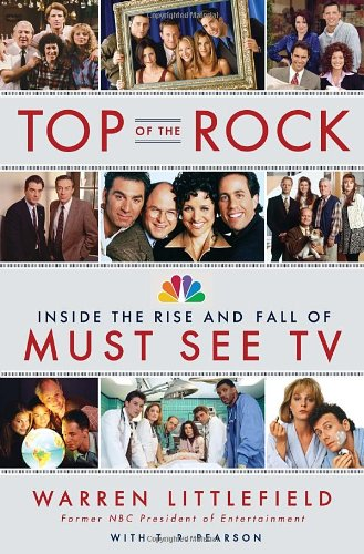 top-of-the-rock-inside-the-rise-and-fall-of-must-see-tv