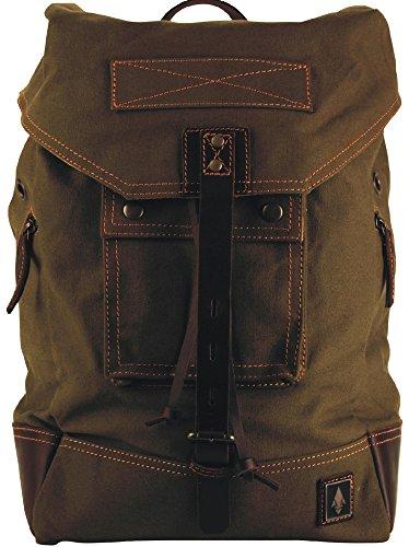 damndog-canvas-leather-rucksack-backpack-swamp-brown