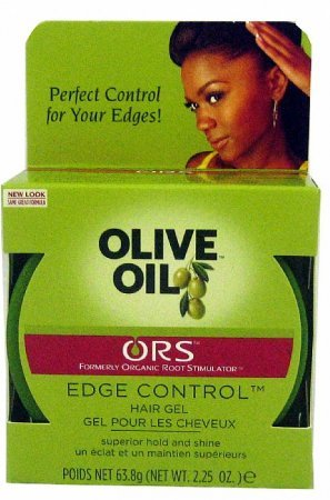 organic-root-stimulator-hair-gel-edge-control-olive-oil-225-oz-pack-of-3