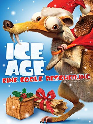 Ice Age - Eine coole Bescherung Film