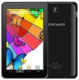 Kocaso MX790 Quad Core Google Android 5.1 Lollipop 7