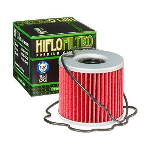 We-/ölfilter Hiflo HF133