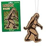 Bigfoot Air
