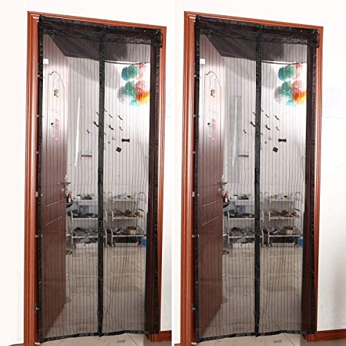 Reparación de ventanas y puertas, cinta adhesiva para mosquiteras, cinta de malla de tela de fibra de vidrio con sello adhesivo resistente al agua 5 cm x 200 cm (gris): Amazon.es: Hogar