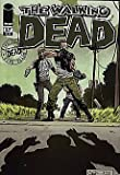 Walking Dead (2003 series) #57