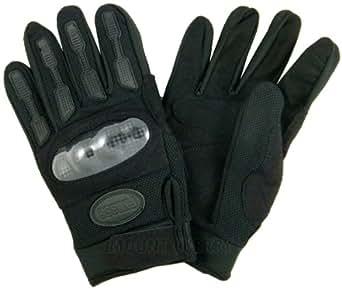 Protector de para Hombre guantes de puño americano