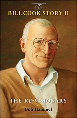 Philanthropy charity online ebooks texts directory ebooks free download pdf the bill cook story ii the re visionary 0253016983 pdf by bob hammel fandeluxe Images