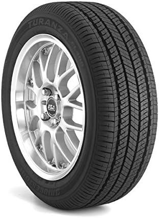 Bridgestone Turanza Touring Tire
