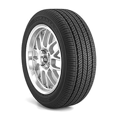 Bridgestone Turanza EL400-02 Touring Tire P215/55R17 93 V