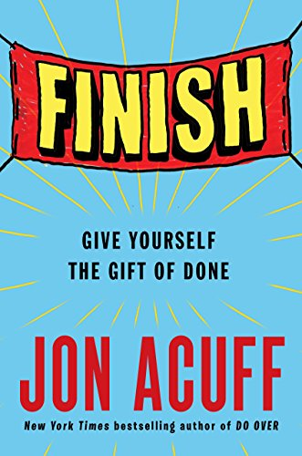 finish-give-yourself-the-gift-of-done