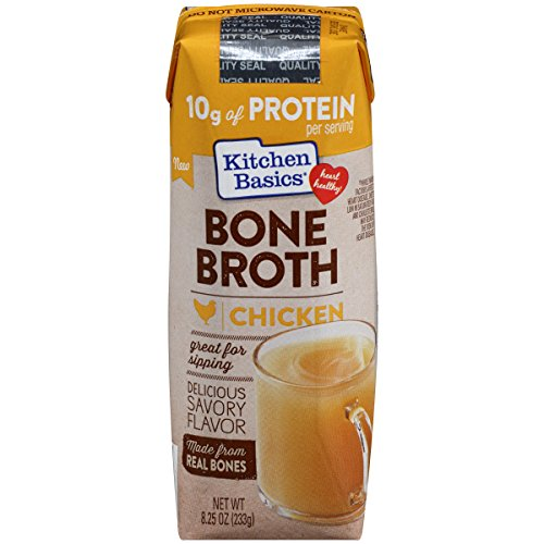 Kitchen Basics Original Chicken Broth product image