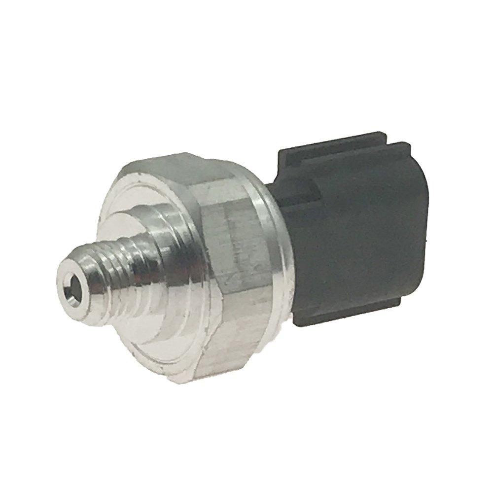 25070CD000 Engine Oil Pressure Sender Switch for Infiniti QX56 Nissan Pathfinder Frontier Titan Xterra Armada 350Z Sentra Altima GTR Replaces OE#25070CD00A 25070-CD000 25070-CD00A YunStal