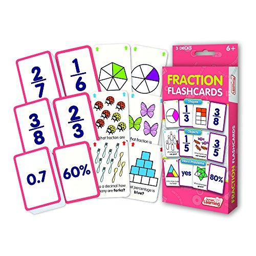 Fractions Game: Amazon.com