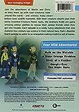 Buy Wild Kratts: Jungle Animals (Hero)